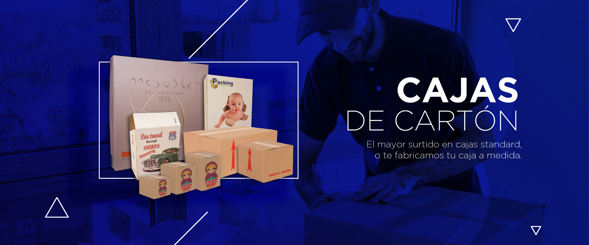 cajas de cartón_Mesa de trabajo 1